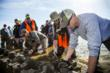 The Nature Conservancy Kicks Off Restoration Week, June 3rd -8th,...