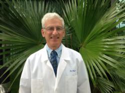 Dr. Allan Kayne, MD Joins eDerm