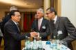 CEO Rajeev Suri meets the Premier of China
