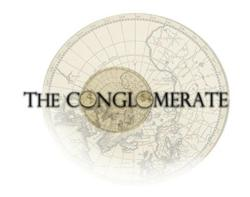 The BBB Conglomerate Network