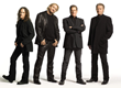 The Eagles Tickets; The Eagles Tour 2013 Dates and Schedule are...