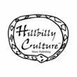 Hillbilly Culture LLC Music Publishing logo