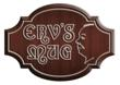 Erv's Mug Announces 2013 Summer Beer Dinner Calendar Featuring Craft...
