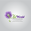 Old World Fragrances, LLC