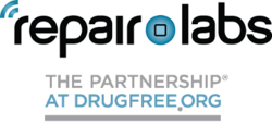RepairLabs.com & DrugFree.org