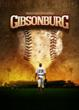 Independent Film Chronicling Improbable Success of the 2005 Gibsonburg, Ohio, High School Baseball Team to Begin Ohio Theatre Run
