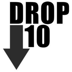 Drop 10