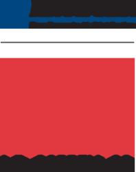Krueger and Gorrell Logo