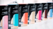 Beauty Marketing Campaign Launch: Trajectory's New TV Spots for...
