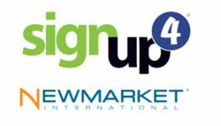 SignUp4 Newmarket