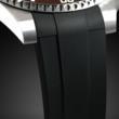 Rolex Submariner Bracelet Integration