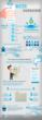 Water Industry Infographic