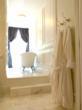 Suite Home Alabama's Bathroom