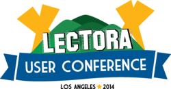 2014 Lectora User Conference