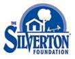 The Silverton Foundation, a nonprofit organization that provides a mortgage and rent assistance program for families with hospitalized children.