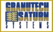 New Saturn Grizzly® Super 80 Granulator Delivers Unprecedented 10...