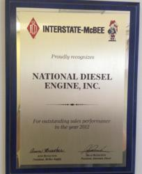 Interstate McBee http://www.prweb.com/releases/remanufactured-diesel/engines-NDE-recognized/prweb10795761.htm