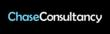 Chase Consultancy Limited, an Oxford Consulting Group Company
