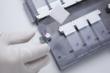 Danish Pathologists Embrace New Standards in Cancer Diagnostics on a...