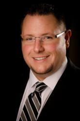 Timeshare Industry Executive Wesley Kogelman