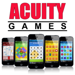 Acuity Games