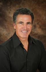Johns Creek Dentist Dr. Chris Sholota