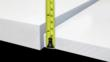 """Introducing VERSATEX MAX™,  the Industry's First 1½"""" Cellular PVC..."""