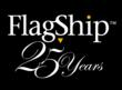 Flagship: 25 Years and Counting