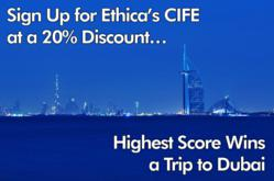 Experience Dubai With Ethica