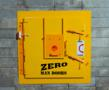 New RL-12 Zero Man Door for Mines Delivers Lightweight Feature and...
