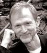 Rudolph Ballentine, MD Joins American Meditation Institute Faculty for...
