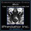 cyberstalking-prevention-cyberstalker-cyberstalking-prevention-tool-ipredator-image