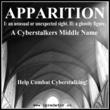 stalkers-cyber-bullying-cyberstalker-ipredator-image