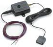 Auto Meter GPS Speedometer Interface Module