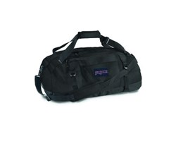 "Jansport 20"" Duffelpack duffel bag"