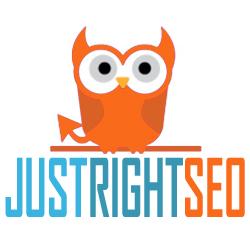 JustRightSEO.com