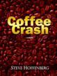 Coffee Crash cover