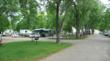 Bankruptcy Auction of 100% Occupied RV Resort in Colorado Rocky Mountains