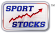 SportStocks Selected as 2013 E2B Program Recipient