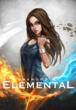 "Wayman Publishing Publishes ""Elemental"" by Author Brandon Ax"