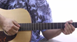 Announcement: Another Bob Marley Guitar Lesson is Now Online