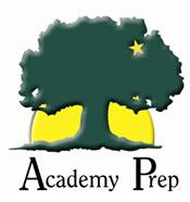 Academy Prep