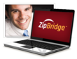 Strategic BCP Introduces Access to ZipBridge Emergency Conference...