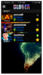 Glober, an Innovative Location-Based Social Network App, Launches in...