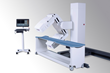 DDD-Diagnostic A/S Receives FDA 510k Approval for the New QuantumCam General Purpose, Variable Angle, SPECT Nuclear Medicine Camera