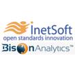 Bison Analytics Brings Quickbooks Users Advanced Reporting and...