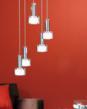 EGLO 90577, FABIANA, Modern, Indoor Lighting