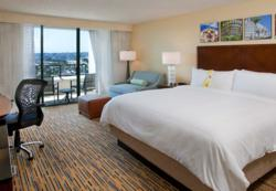 Hotels near Old Town San Diego,  Mission Valley hotel, Hotels in Mission Valley,  San Diego Mission Valley hotel,  Hotels in San Diego Mission Valley, Mission Valley San Diego hotel