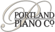 New Name, Same Trusted Piano Experts at Portland Piano Company