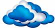 Web HSP CEO Doug Davis Announces the Launch of Shared Cloud Hosting...